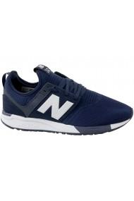 Pantofi sport pentru barbati New Balance MRL247NW