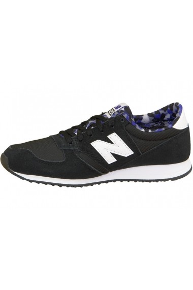 Pantofi sport New Balance WL420APA - els