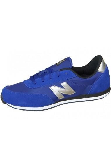 Pantofi sport New Balance KL410BUY