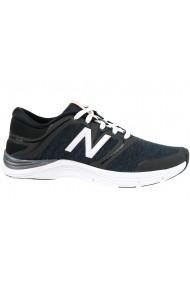 Pantofi sport New Balance WX711BH