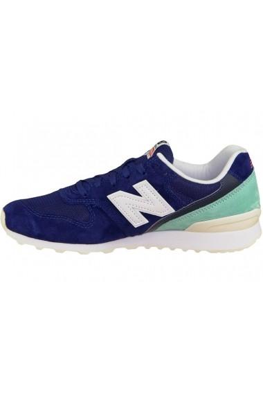 Pantofi sport New Balance WR996JP