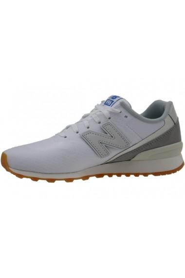 Pantofi sport New Balance WR996WA