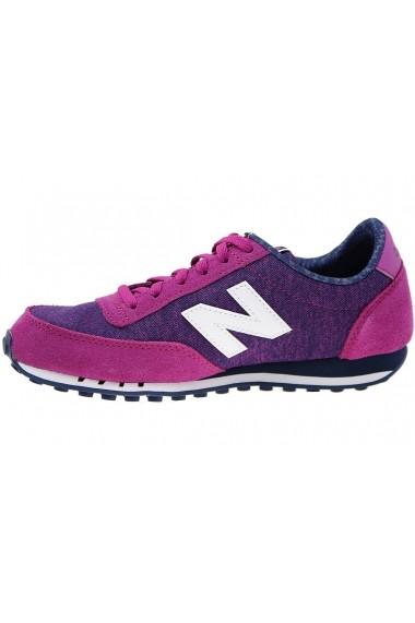 Pantofi sport New Balance WL410OPB