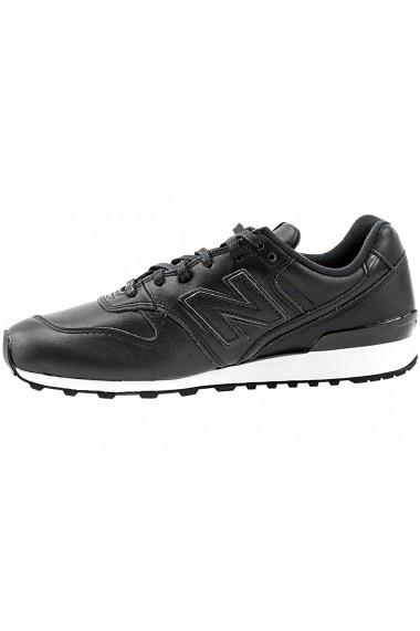 Pantofi sport New Balance WR996JV