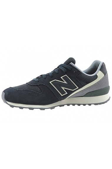 Pantofi sport New Balance WR996WSB