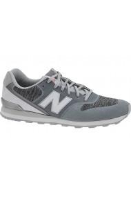 Pantofi sport New Balance WR996NOA