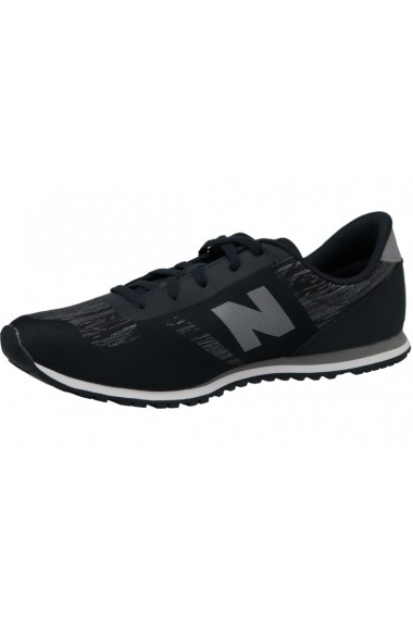 Pantofi sport New Balance KD420NGY