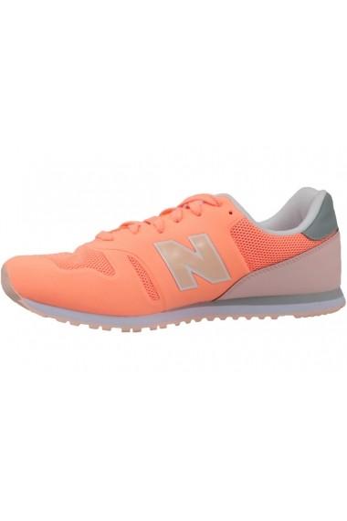 Pantofi sport New Balance KD373CRY