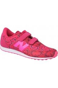 Pantofi sport New Balance KA410BDY roz
