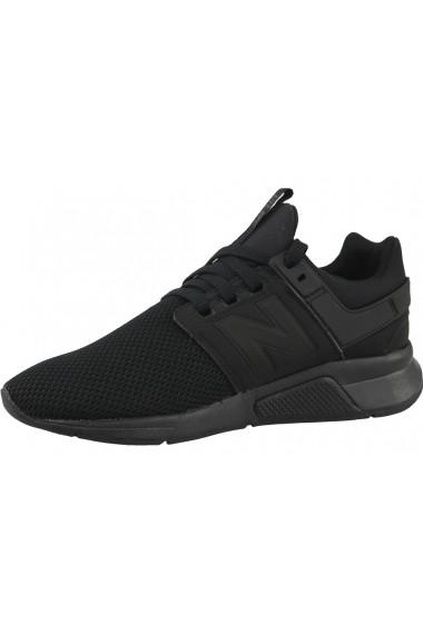 Pantofi sport pentru barbati New Balance KL247TMG