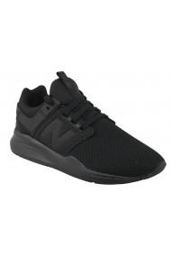 Pantofi sport pentru barbati New Balance KL247TMG - els