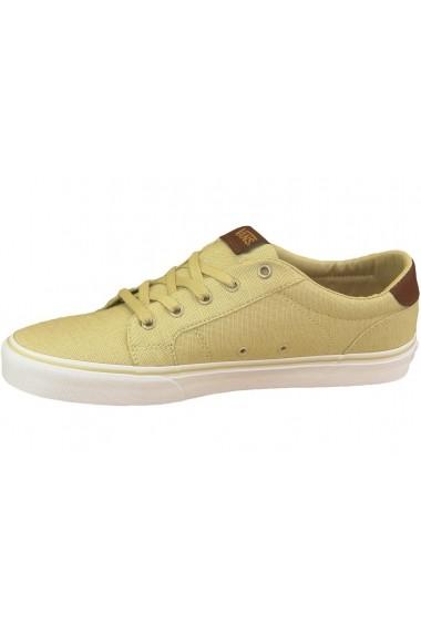 Pantofi sport Vans Bishop Canvas