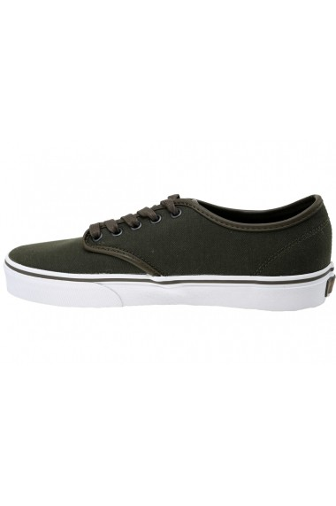 Pantofi sport Vans Camden Deluxe