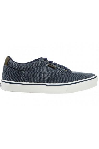 Pantofi sport Vans Winston Washed
