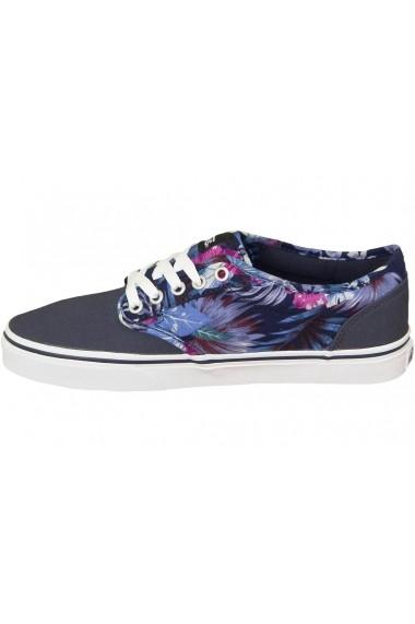 Pantofi sport Vans Atwood Canvas Floral
