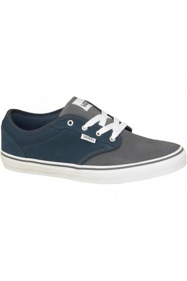 Pantofi sport Vans Atwood Varsity