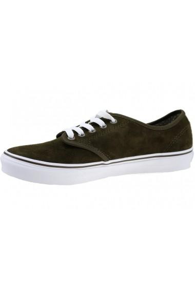 Pantofi sport Vans Camden Stripe