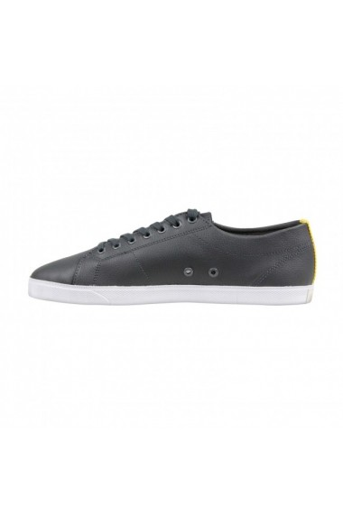 Pantofi sport Lacoste Marcel Usm