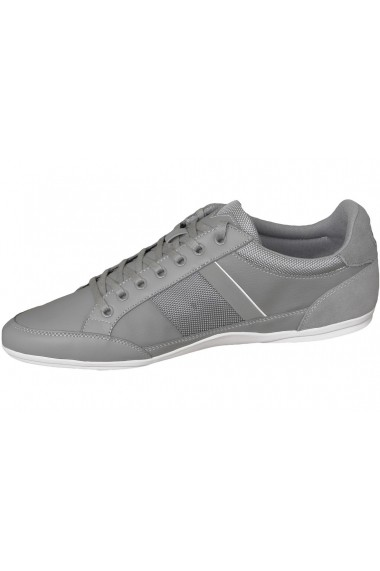 Pantofi sport Lacoste Chaymon 116