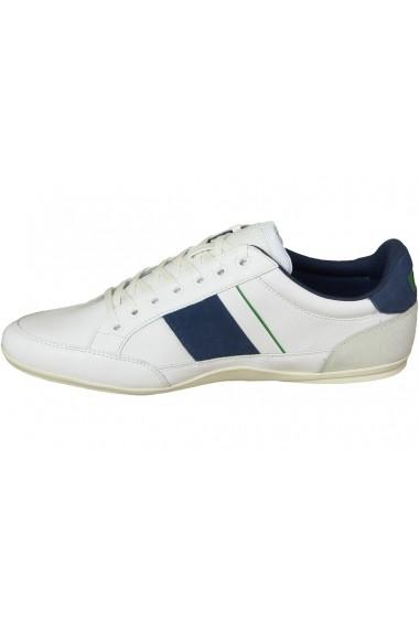 Pantofi sport Lacoste Chaymon 216
