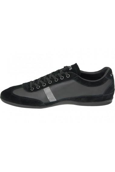 Pantofi sport Lacoste Misano 22