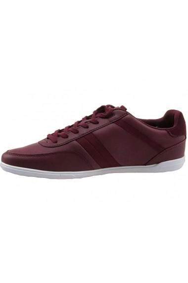 Pantofi sport Lacoste Giron 416