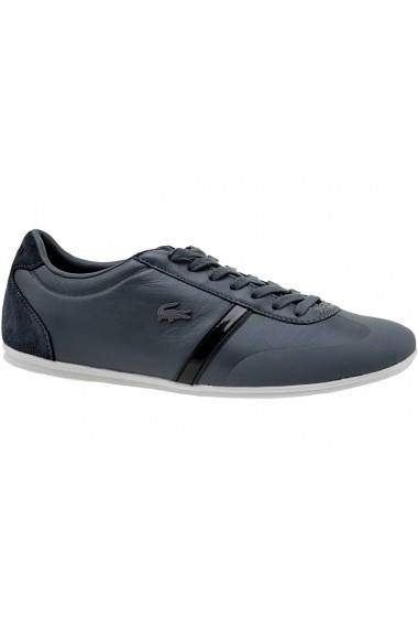 Pantofi sport Lacoste Mokara 416