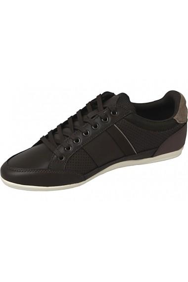 Pantofi sport Lacoste Chaymon 117 1