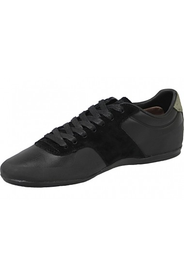 Pantofi sport Lacoste Turnier 117 1