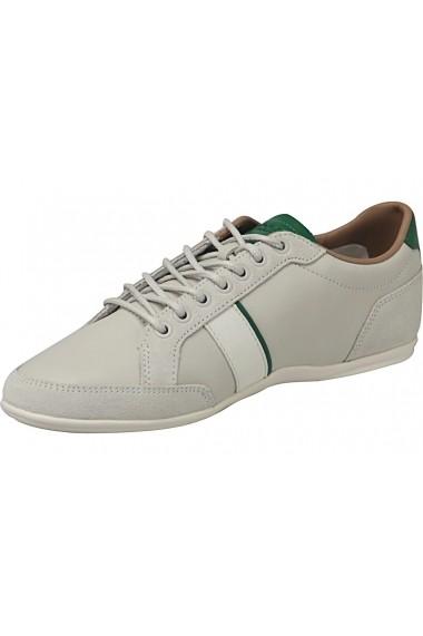 Pantofi sport Lacoste Alisos 117 1