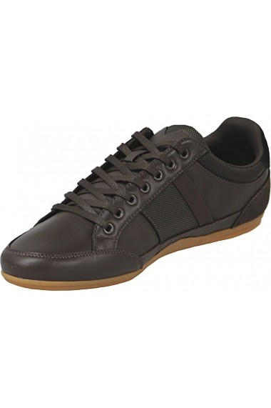 Pantofi sport pentru barbati Lacoste Chaymon 116 SPM0080257