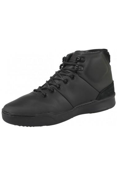 Pantofi sport pentru barbati Lacoste Explorateur Classic CAM002702H