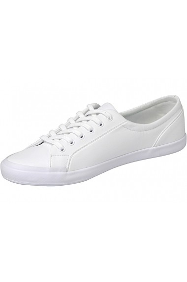 Pantofi sport Lacoste Lancelle BL1