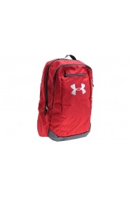 Rucsac pentru barbati Under Armour Hustle Backpack 1273274-600