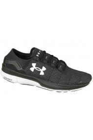 Pantofi sport Under Armour Speedform Turbulence