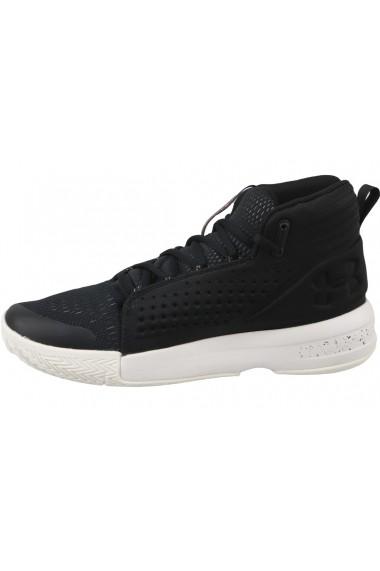 Pantofi sport pentru barbati Under Armour UA Torch 3020620-001
