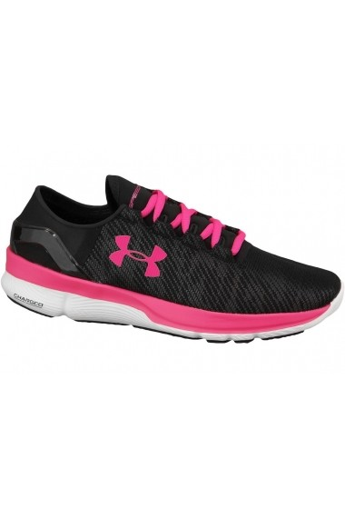 Pantofi sport Under Armour W Speedform Turbulence - els