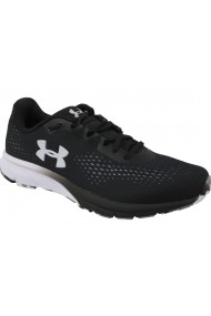 Cпортни oбувки Under armour BUT-3021647-001
