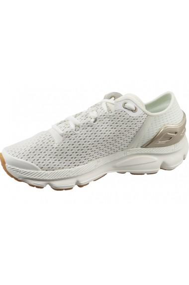 Pantofi sport pentru femei Under Armour W Speedform Intake 2 3000290-102
