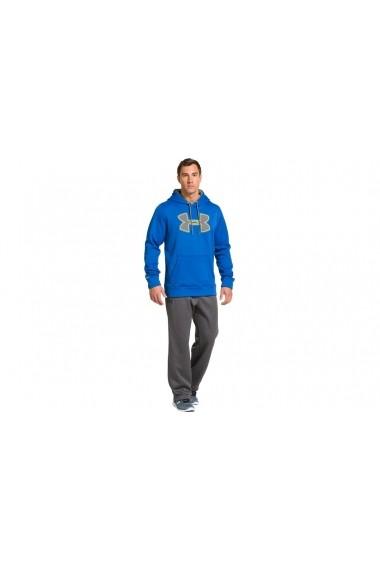Pantaloni sport Under Armour UA Fleece Storm Pant