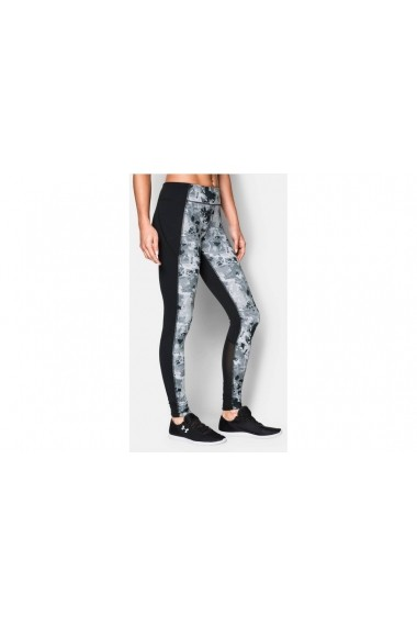 Pantaloni sport Under Armour Mirror Printed