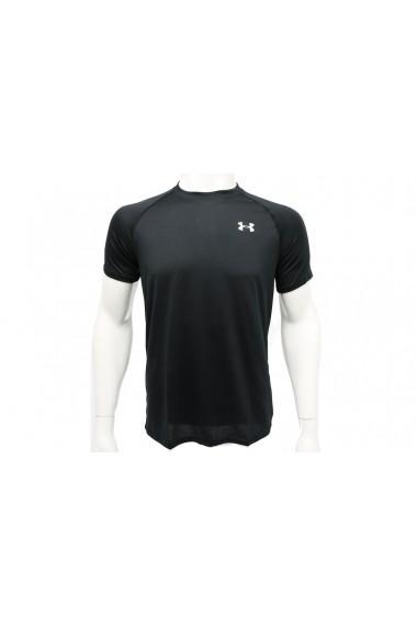 Tricou T-shirt Under Armour Tech SS Tee