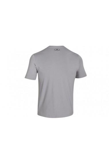 Tricou pentru barbati Under Armour UA CC Sportstyle Logo Tee 1257615-025