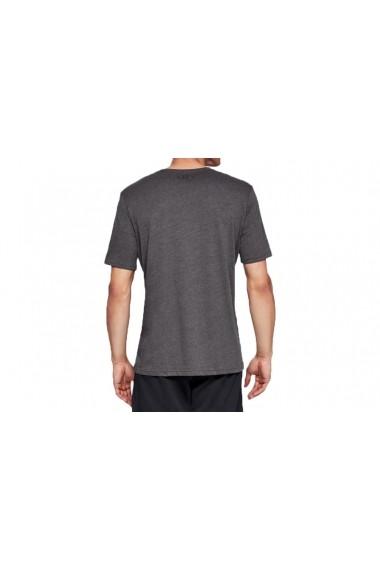 Tricou pentru barbati Under Armour Sportstyle Left Chest Tee 1326799-019