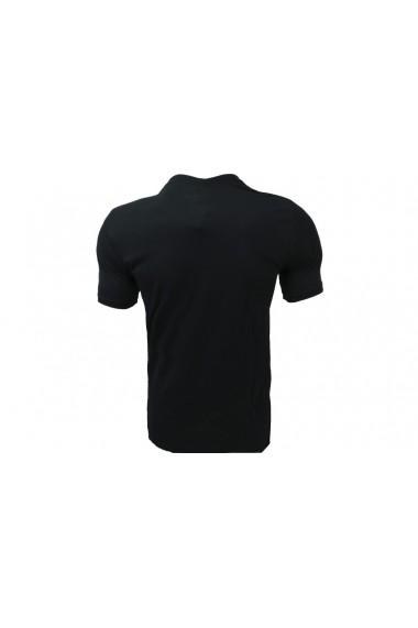 Tricou pentru barbati Under Armour GL Foundation SS Tee 1326849-001