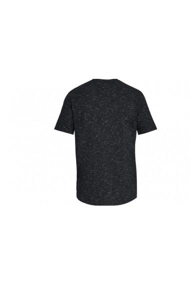 Tricou pentru barbati Under Armour Sportstyle Branded Tee 1318567-001