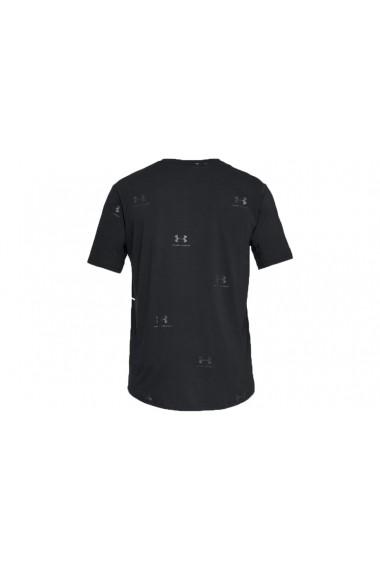 Tricou pentru barbati Under Armour 5Th Ave Ss Tee 1322834-001