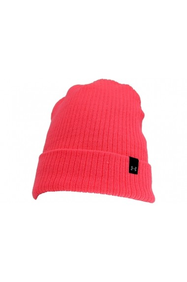 Caciula Under Armour Boyfriend Beanie