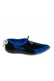 Pantofi sport RIDER 12-02-013