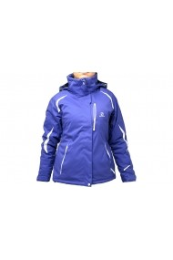 Geaca Salomon Slope Jacket